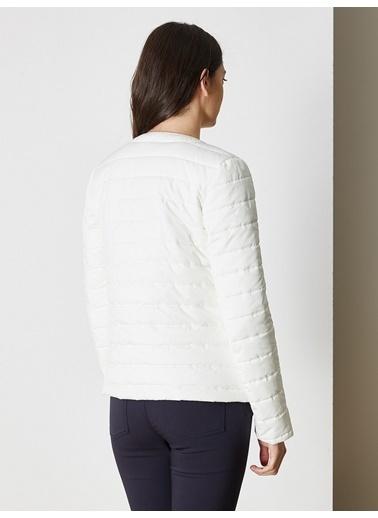 Vekem-Limited Edition Mont Beyaz